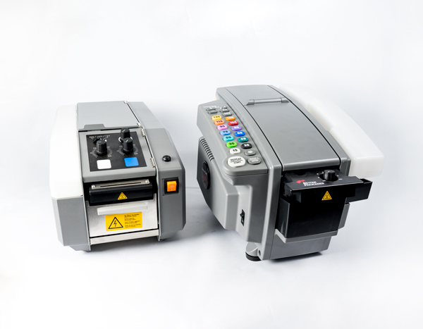 Electronic dispensers