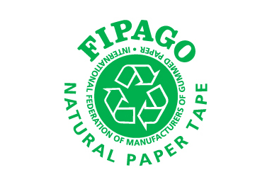 Fipago, the global gummed paper industry